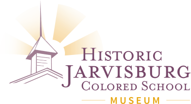 Historic Jarvisburg Colored School